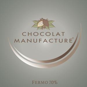 FERMO®
