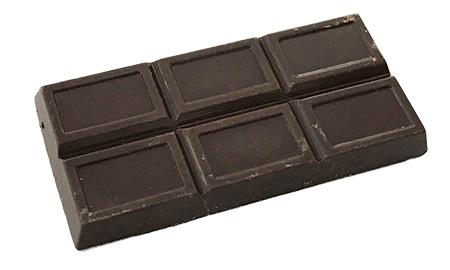 板チョコスイート